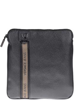 Сумка Versace Jeans 87207