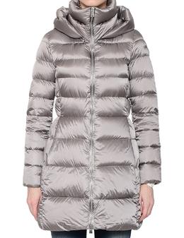 Куртка Add 87023