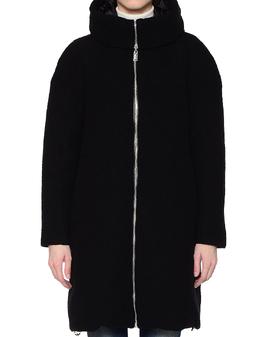 Куртка Add 87021