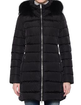 Куртка Add 87027