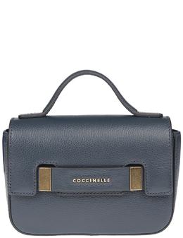 Сумка Coccinelle 87494