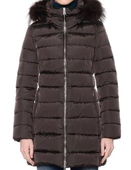 Куртка Add 87013