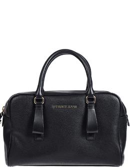 Сумка Versace Jeans 87222