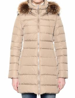 Куртка Add 87008