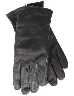 Перчатки Joop 86084