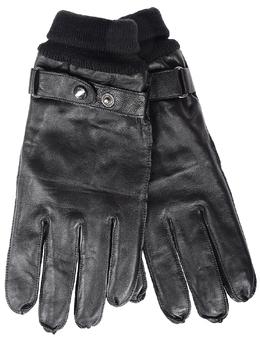 Перчатки Joop