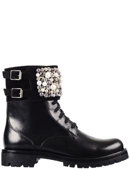 Ботинки Rene Caovilla 86539