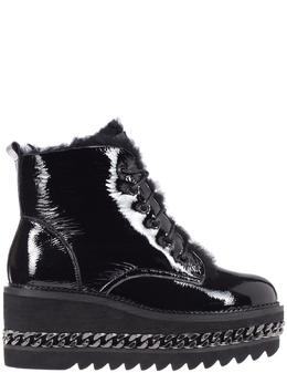 Ботинки Gianni Renzi 86116