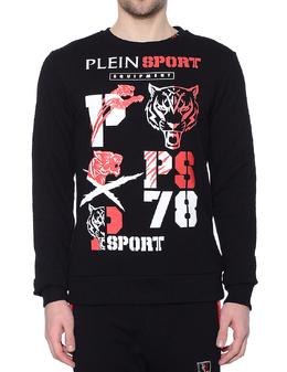 Джемпер Plein Sport 86297