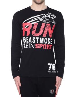 Джемпер Plein Sport 86299