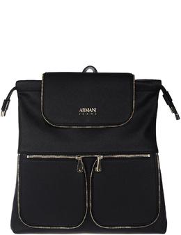Рюкзак Armani Jeans 84724