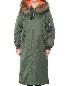 Куртка Forte Dei Marmi Couture 85925