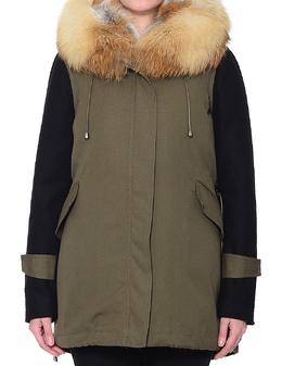 Куртка Forte Dei Marmi Couture 85924