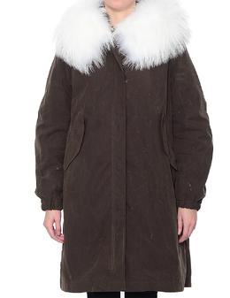 Куртка Forte Dei Marmi Couture 85920