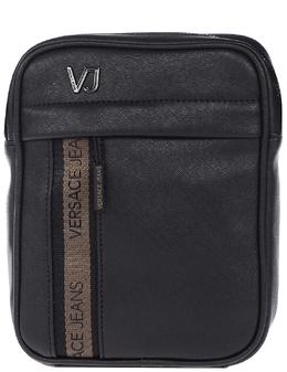 Сумка Versace Jeans 84872