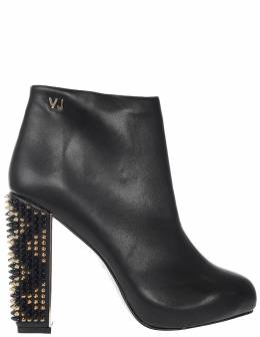 Ботильоны Versace Jeans 86530