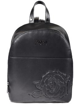 Рюкзак Armani Jeans 86593