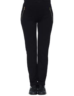 Спортивные брюки Bogner 86059