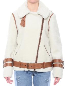 Куртка Forte Dei Marmi Couture 85906
