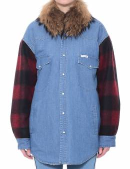 Куртка Forte Dei Marmi Couture 85909