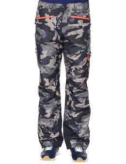 Спортивные брюки Bogner 86499