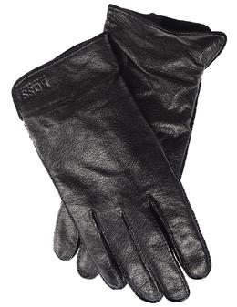 Перчатки Hugo Boss 85949