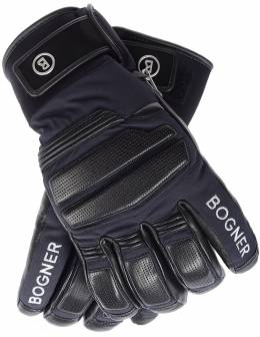 Перчатки Bogner 85952