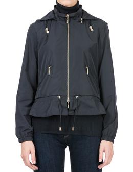 Куртка Armani Jeans 83296