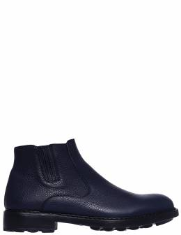 Ботинки Dino Bigioni 84063