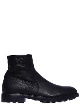 Ботинки Dino Bigioni 84062