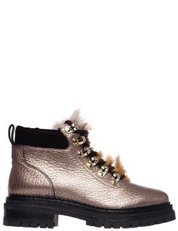 Ботинки Stokton 84061