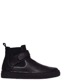 Ботинки Dino Bigioni 84066