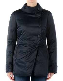 Куртка Armani Jeans 84555
