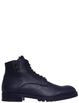 Ботинки Dino Bigioni 84071