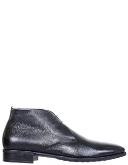 Ботинки Aldo Brue 83930