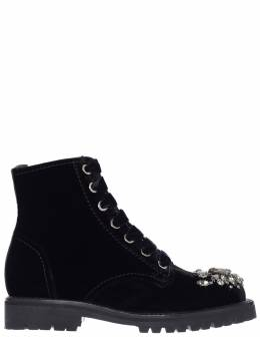 Ботинки Sebastian 84534