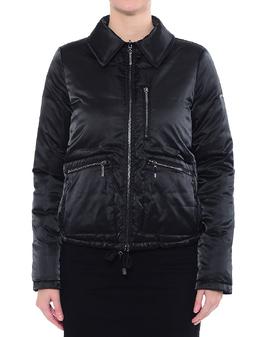 Куртка Armani Jeans 84276