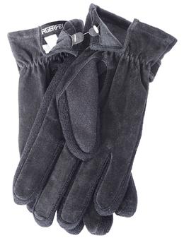 Перчатки Lagerfeld 83772