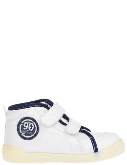 Ботинки Falcotto 84390