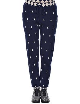 Спортивные брюки Ballantyne 83843
