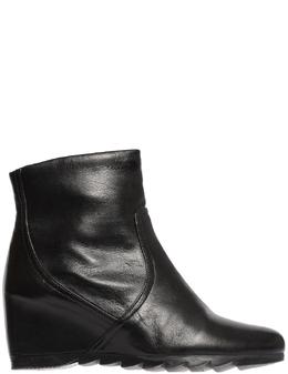 Ботинки Pakerson 83180