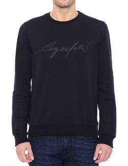 Джемпер Lagerfeld 83759