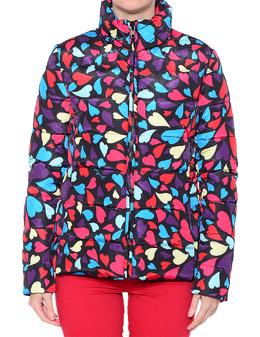 Куртка Love Moschino 84230
