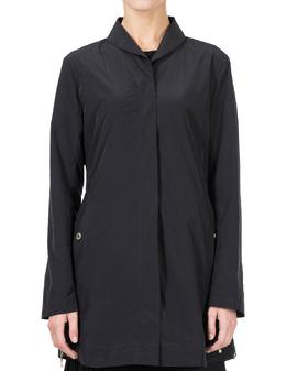 Куртка Armani Jeans 83304