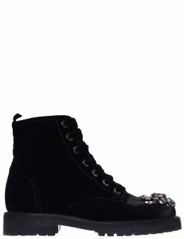 Ботинки Sebastian 84089