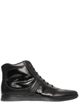 Ботинки Pakerson 83207