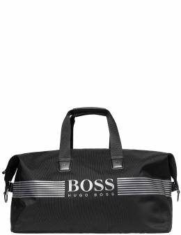 Сумка Hugo Boss 84168