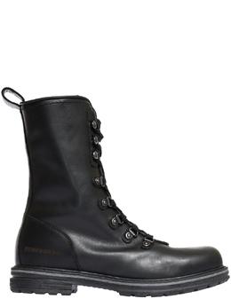 Ботинки Dsquared2 83015