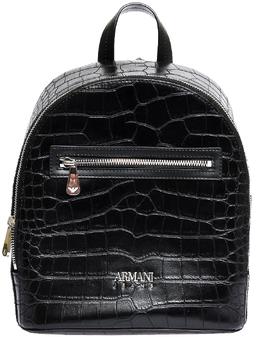 Рюкзак Armani Jeans 82783