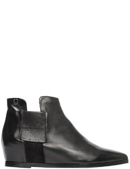 Ботинки Pakerson 83220